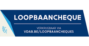 vdab-loopbaancheque